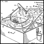 pill counter patent